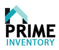 Inventory Services